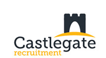 Castlegate Recruitment