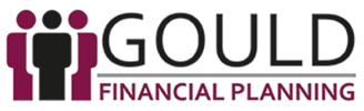 Gould Financial Planning