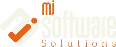MJ Software Solutions - Newport, Wales, Cardiff, iPhone Development, Mac Software, PC database Software